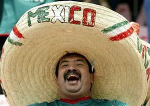 Guide: Mexico