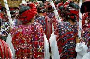 Guide: Guatemala