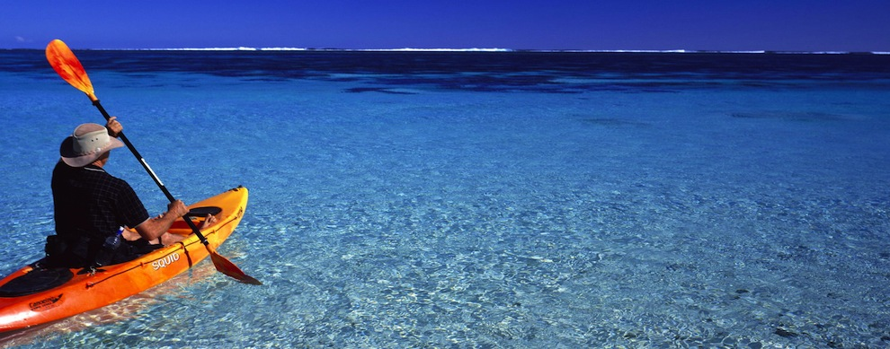 2012-july-costa-rica-gd-inline-01