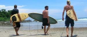go-surfing-in-nicaragua-5702