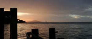 lake-nicaragua-5693