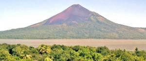 momotobo-volcano-nicaragu-5699