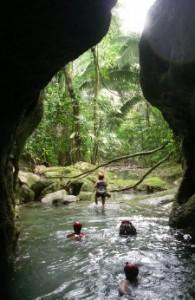 san-ignacio-belize-atm-actun-tunichil-muknal-cave-entrance