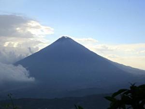 volcano-08-800x600