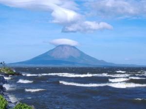 Guide: Nicaragua
