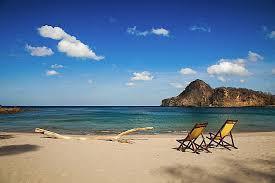 Nicaragua Travel Guide