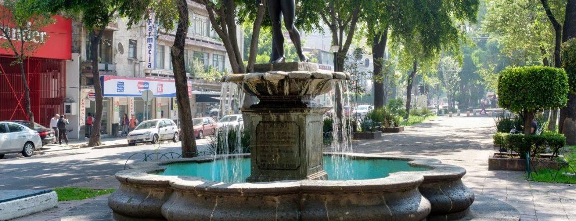 Guaymas - Obregon