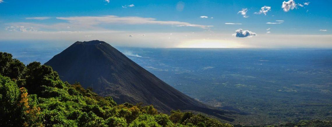 Guatemala - El Salvador
