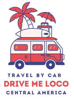 Gringos Guide To Driving Mexico, Central America & Costa Rica